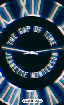https://www.goodreads.com/book/show/24727420-the-gap-of-time