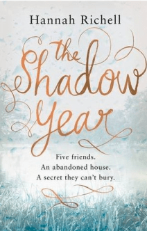 https://www.goodreads.com/book/show/17401028-the-shadow-year?ac=1&from_search=1