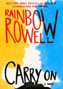 https://www.goodreads.com/book/show/23734628-carry-on?ac=1&from_search=1