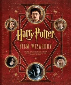 https://www.goodreads.com/book/show/7952502-harry-potter?from_search=true&search_version=service