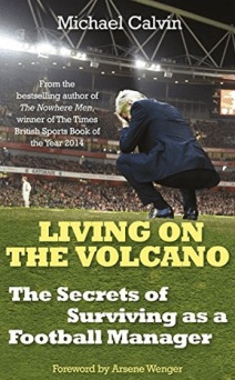 https://www.goodreads.com/book/show/26090313-living-on-the-volcano