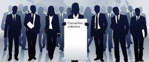 licenciement et convention collective
