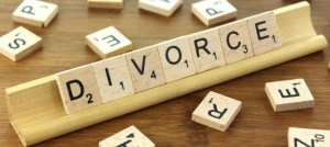 divorce avocat Strasbourg