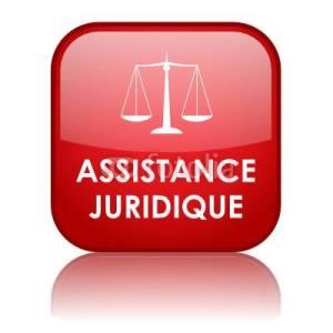 avocat Strasbourg protection juridique