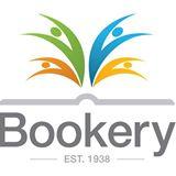 Bookery