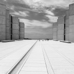 The Power of Architecture – Louis Kahn