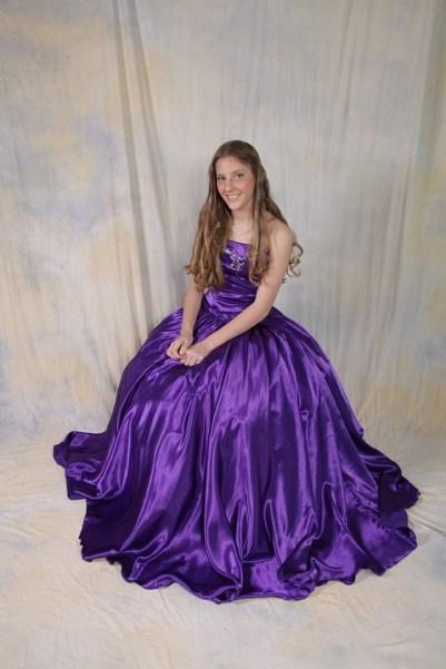dress-238851_960_720