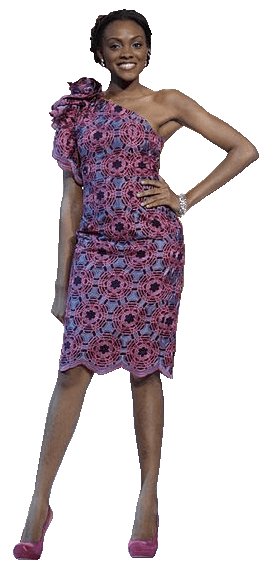 long_legs_black_african_woman_dress