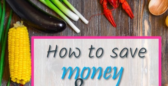 Three easy ways I save money with grocery delivery
