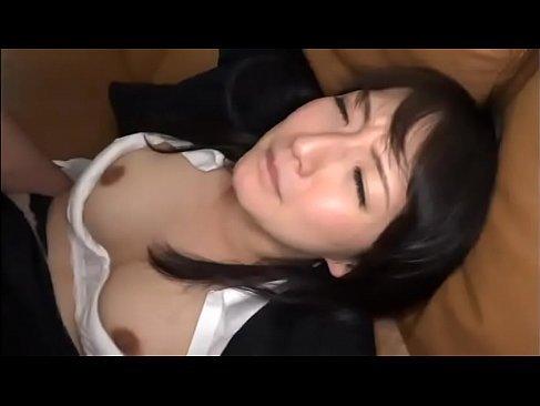 クレーム処理で訪れた家の住人に無理矢理犯される美人お姉さんのれイプ 動画 38.5度無料