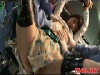 産婦人科で全身麻酔された美女がれイプされる動画像無料