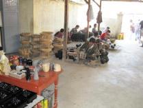 Lackwarenfabrik