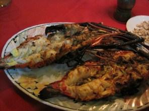Golden Sea Restaurant