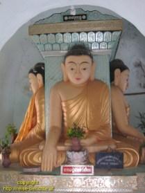 Nghet Pyit Taung