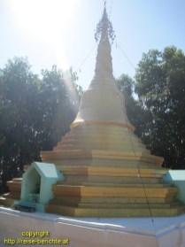 Tha Dar Kyauk