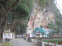 Kawgoon Cave
