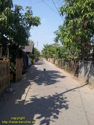 Kawhnat Kadow Village