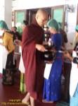 Paauk Meditations Zentrum