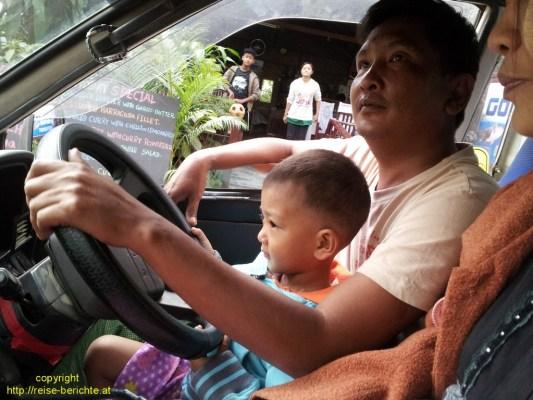 ko lay aung