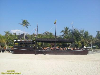 aureum resort ngapali beach