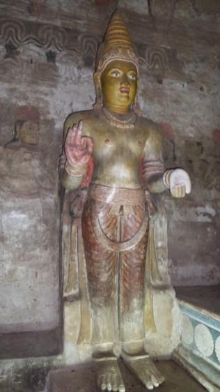 Maharaja Viharaya
