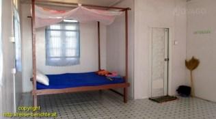 ddpc-bungalow-25383-8076fc096ecbf5ae59dbf29600543c87b08f8af0