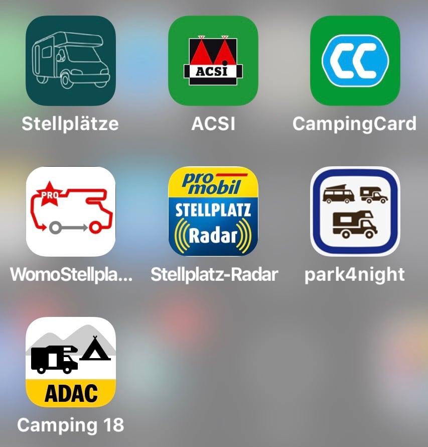 Stellplatz Apps.jpg