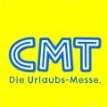 cmt19_logo_4c.jpg