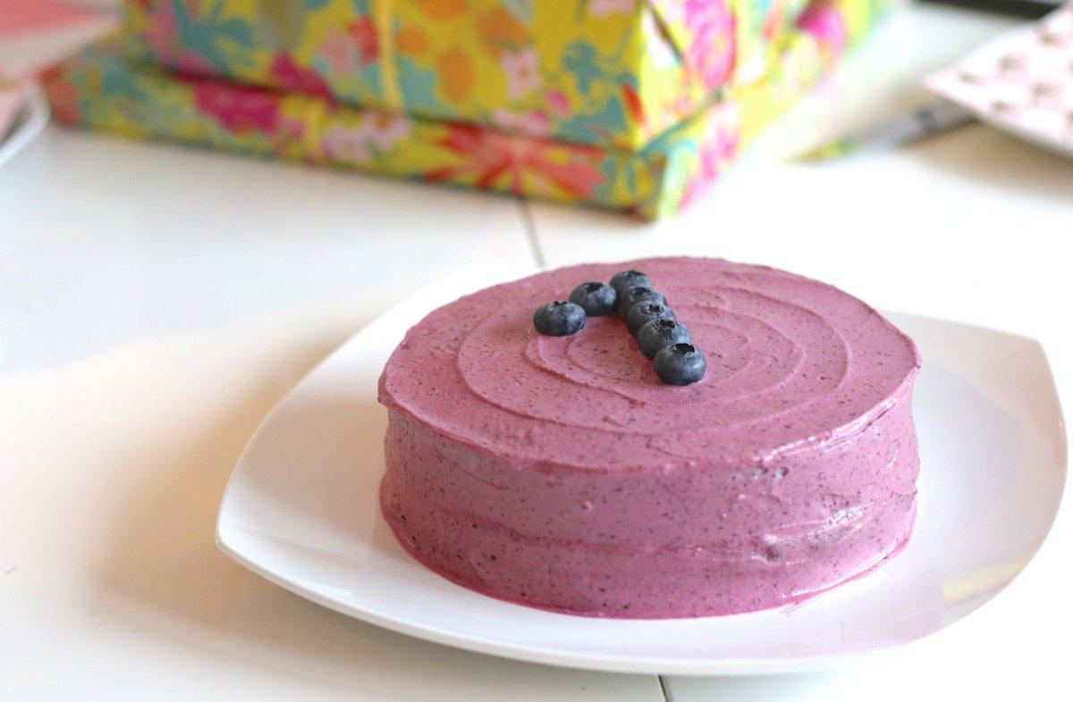 Kuchen ohne zucker 1 geburtstag  Beliebte gerichte und