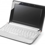 Acer Aspire One A110L