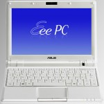 Asus Eee-PC 900A