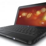HP Compaq Mini 110c