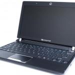 Packard Bell dot M