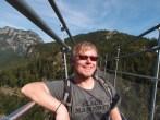 Zugspitzarena Tirol