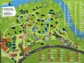 adelaide-zoo-map-706x456