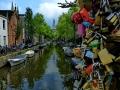 Amsterdam - Gracht
