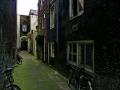 Amsterdam - Straße