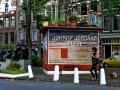 Amsterdam - Johnny Jordaan