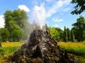 Sintersteinbrunnen