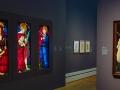 Ausstellung in der Kunsthalle Karlsruhe