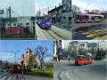 Belgrad - Nahverkehr
