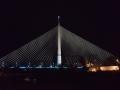 Belgrad - Save-Brücke
