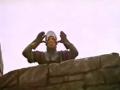 Ritter der Kokosnuss