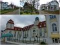 Ostseebad Binz Promenade