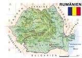 rumaenien