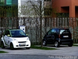 LV BW - Elektro Smart