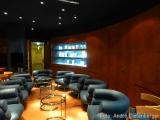 LV BW - Zeppelin Lounge