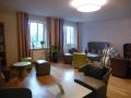 DJH Resort Neuharlingersiel