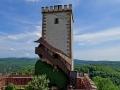 Wartburg - Südturm