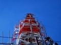 Fernsehturm - Antenne